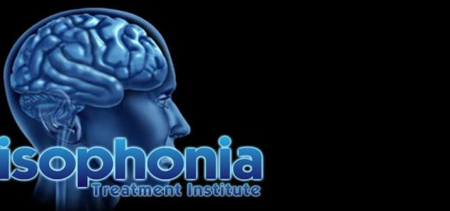 Treatments for Misophonia