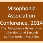 Miso Conf 2014 Address