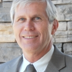Tom Dozier, author of Counterconditioning Treatment for Misophonia